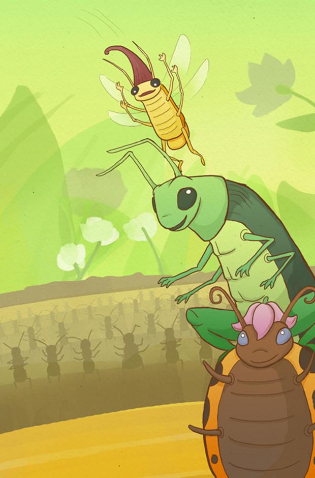 Illustration_BugCircusStack.jpg