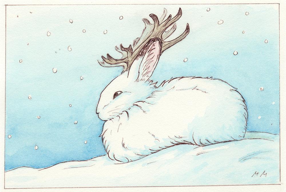 Illustration_SnowyJackalope.jpg