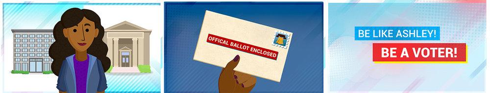 VotingVideo_StoryboardAshley.jpg