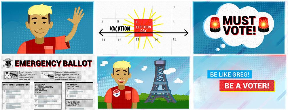 VotingVideo_StoryboardGreg.jpg