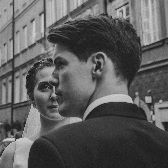 #love #lookslikefilm #blackandwhitephotography #blackandwhite #married #profile #portrait #face #wedding #weddingphotographer