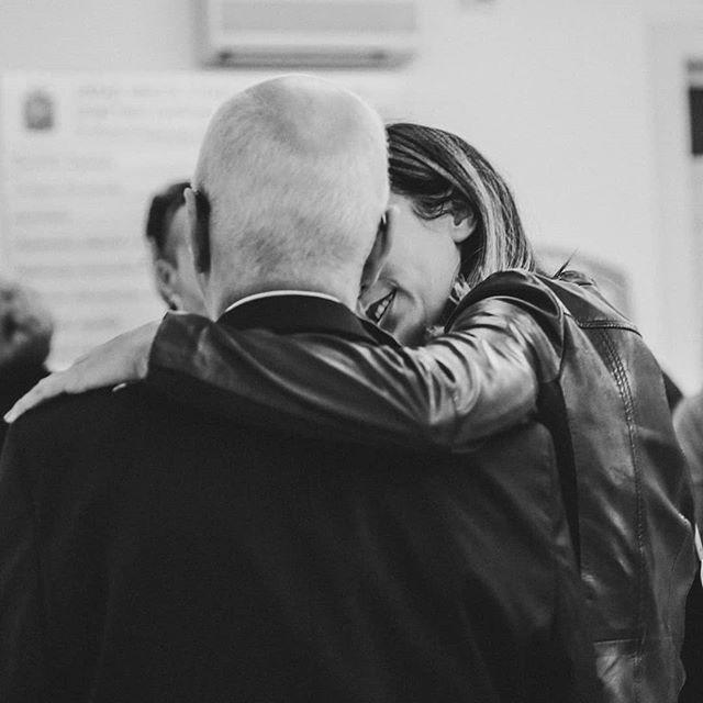 #feelings #friends #love #stilltogether #blackandwhite #relationship #iwilltellyousomething #photojournalism #blackandwhitephotography #photojournalism #people #somethinbetweenus