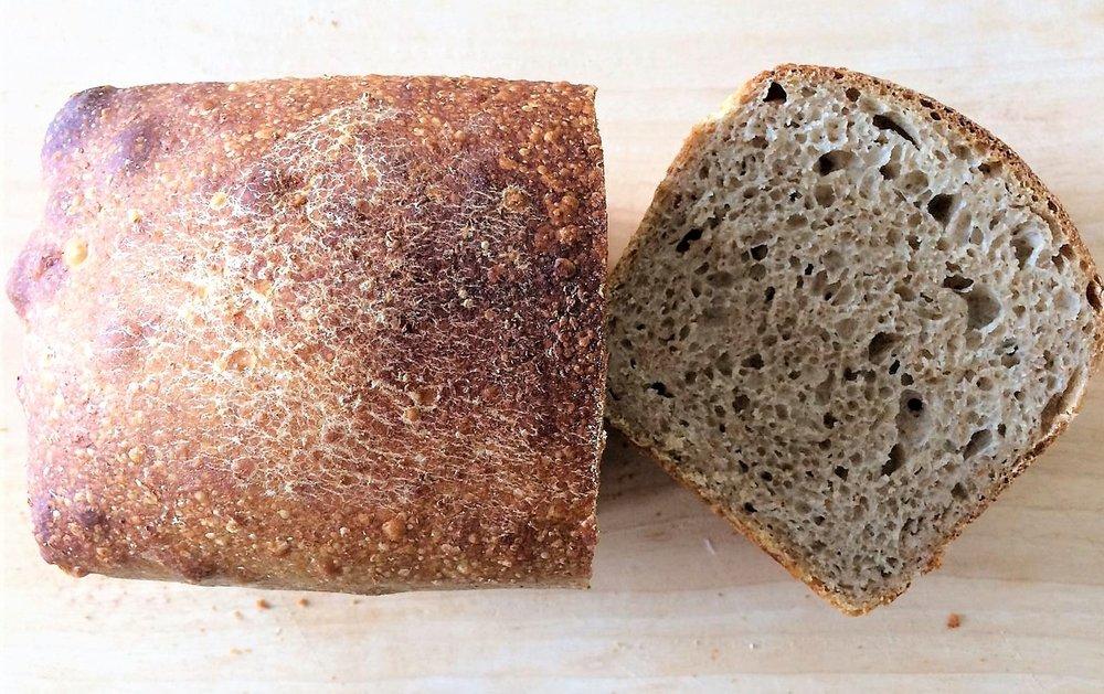 £3.15/loaf