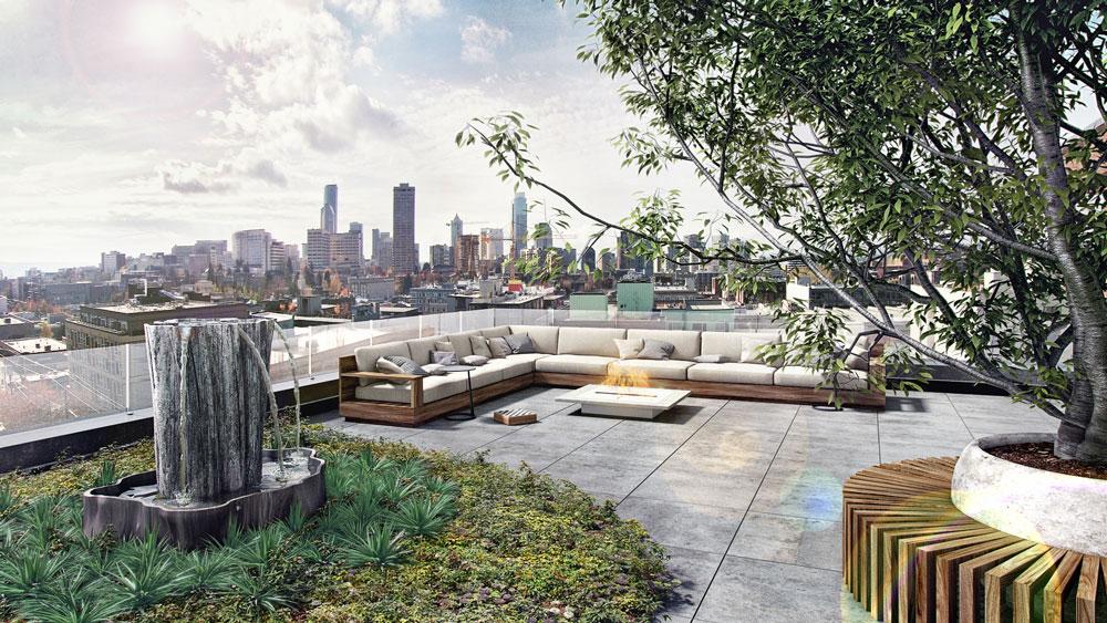Rooftop_Solis_2.jpg