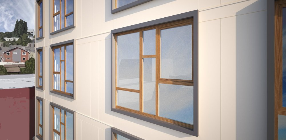 WINDOW DETAIL_SHADES UP.jpg