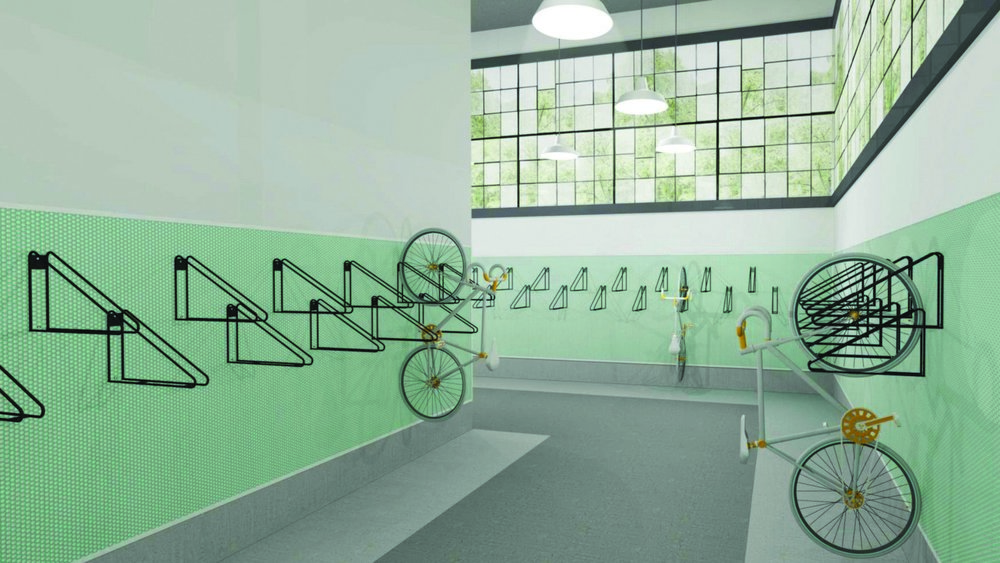Int_BikeRoom.jpg