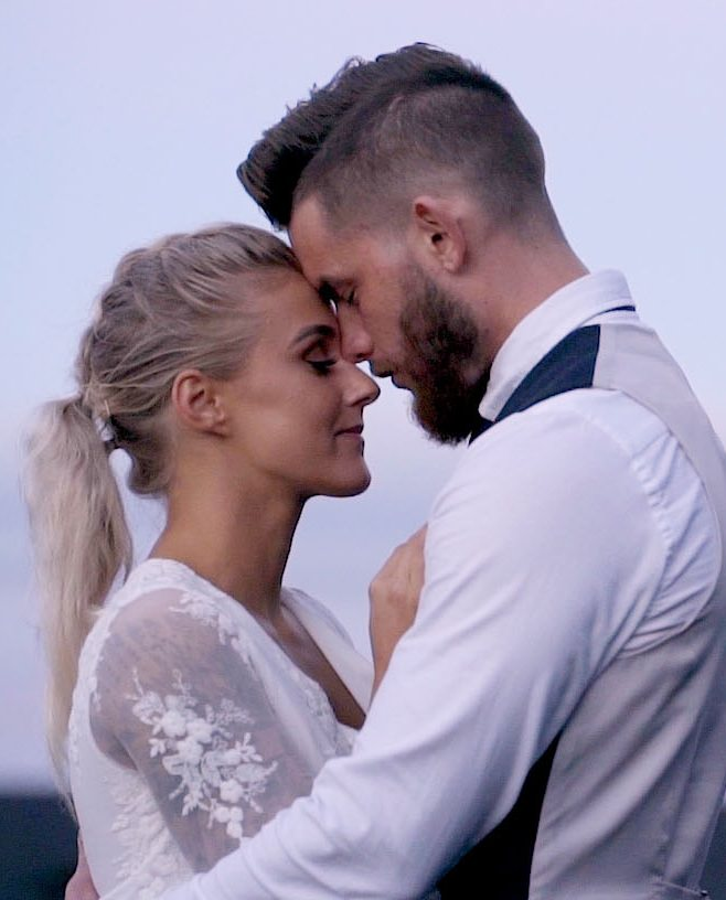 Bröllopsvideograf-paket1.jpg