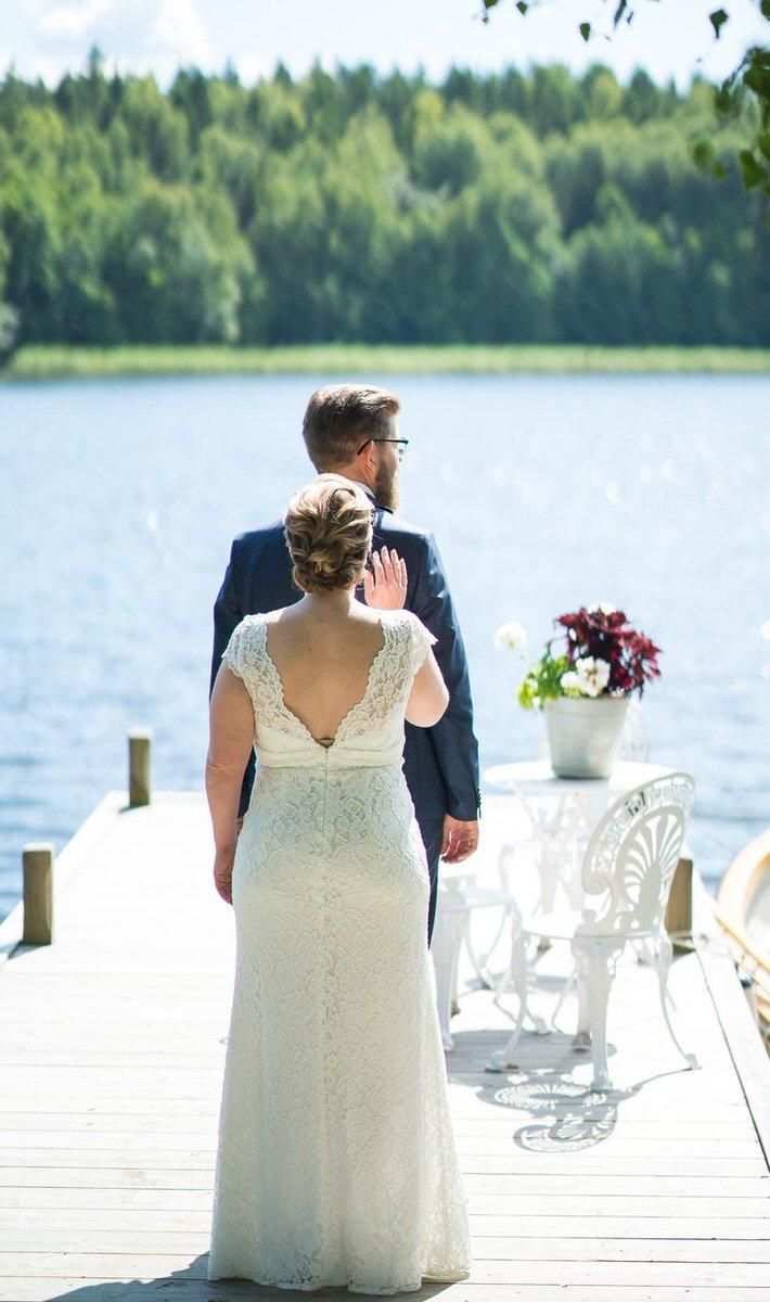 Bröllopsvideograf-paket2.jpg