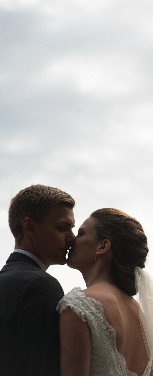 Bröllopsvideograf-paket3.jpg