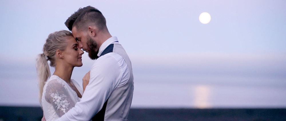 bröllopsfilm-island.jpg