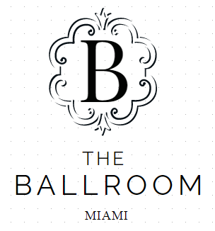 The Ballroom Miami