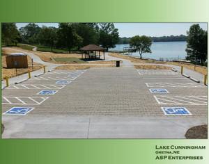 lake-cunningham-sm.jpg
