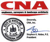 CNA-certified.jpg