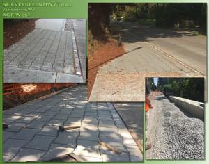 sidewalks-3-sm.jpg