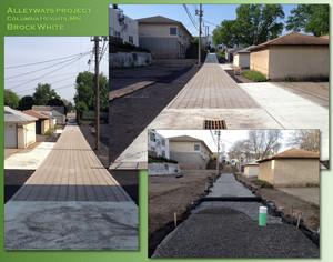 sidewalks-1-sm.jpg