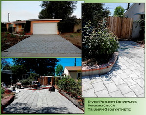 river-project-driveways-sm.jpg