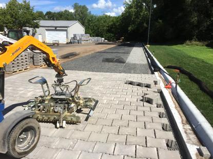 mahtomedi-tractor-pavedrain.jpg