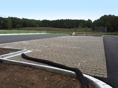 mahtomedi-pavedrain-pavers-installed.jpg