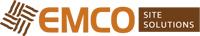 logo-emco-site-solutions.jpg