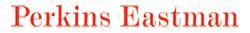logo-perkins-eastman.jpg