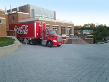 Coke-Truck-on-PaveDrain-sm.jpg