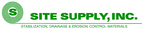 Site Supply Logo.png