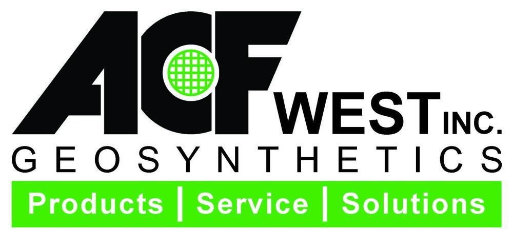 ACF West Logo - New.jpg