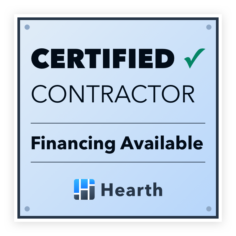 2 hearth certified.png