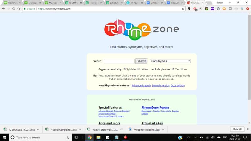 rhymezone1.png