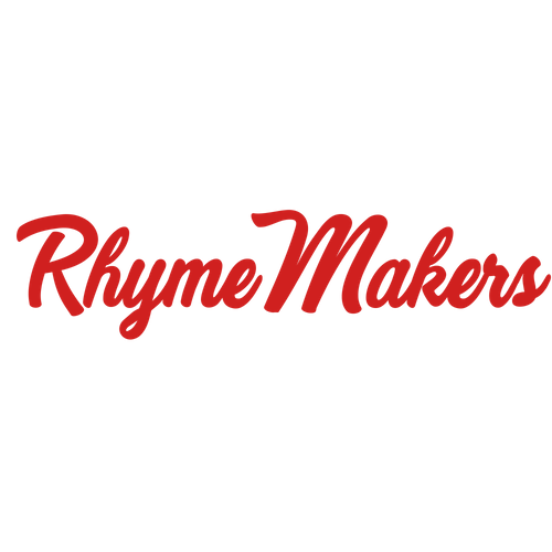 RhymeMakers.com