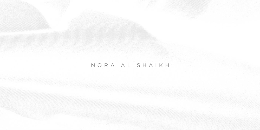 nora-05.png