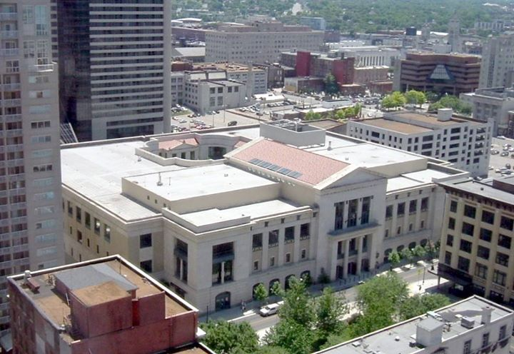 A.library exterior.jpg