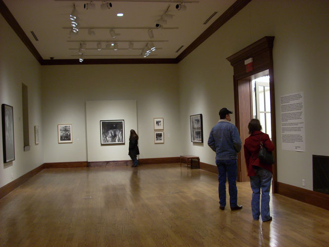 F.gallery-view-lib copy.jpg