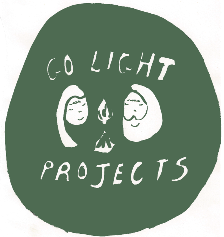 Go Light Projects