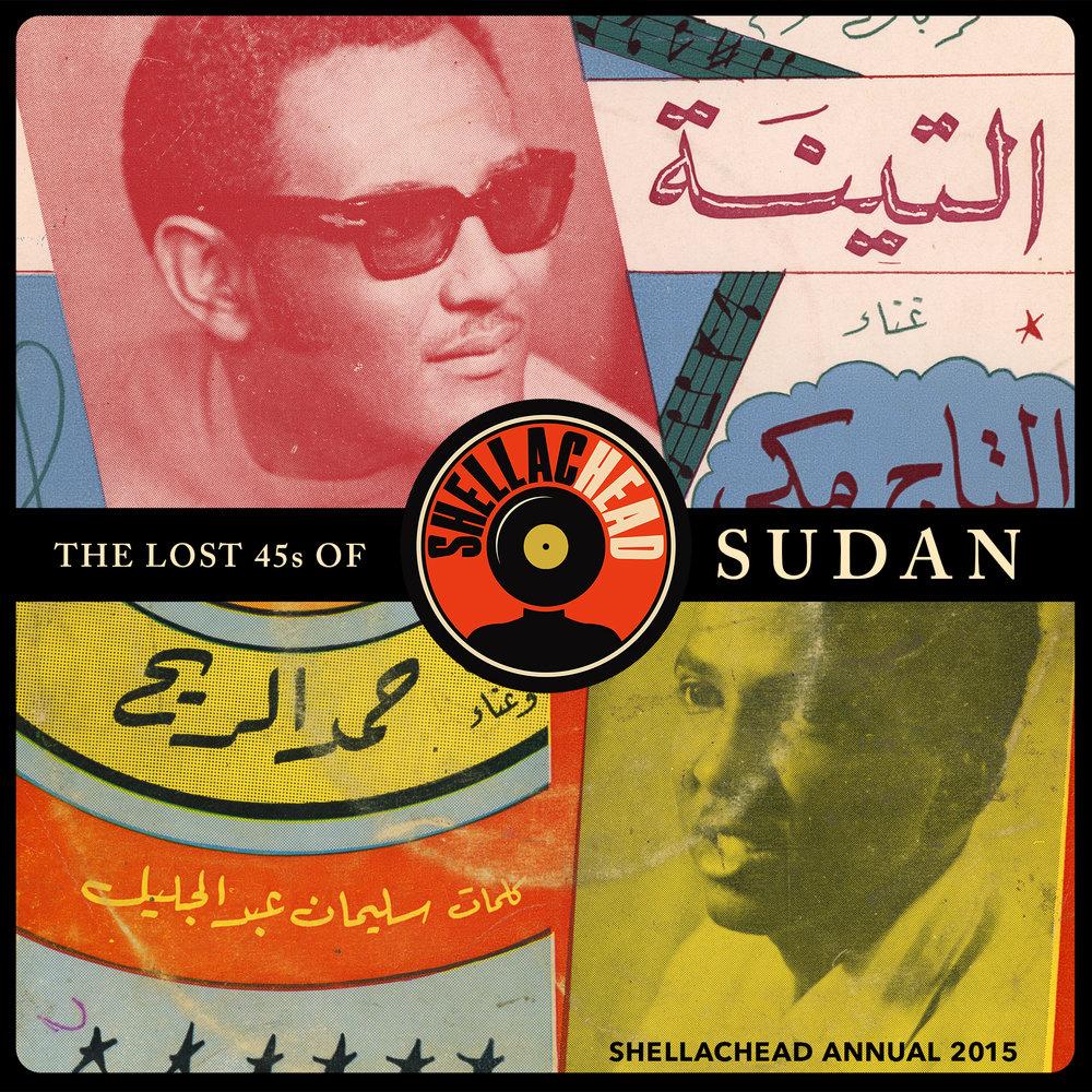 Lost45sofSudan_cover.jpg