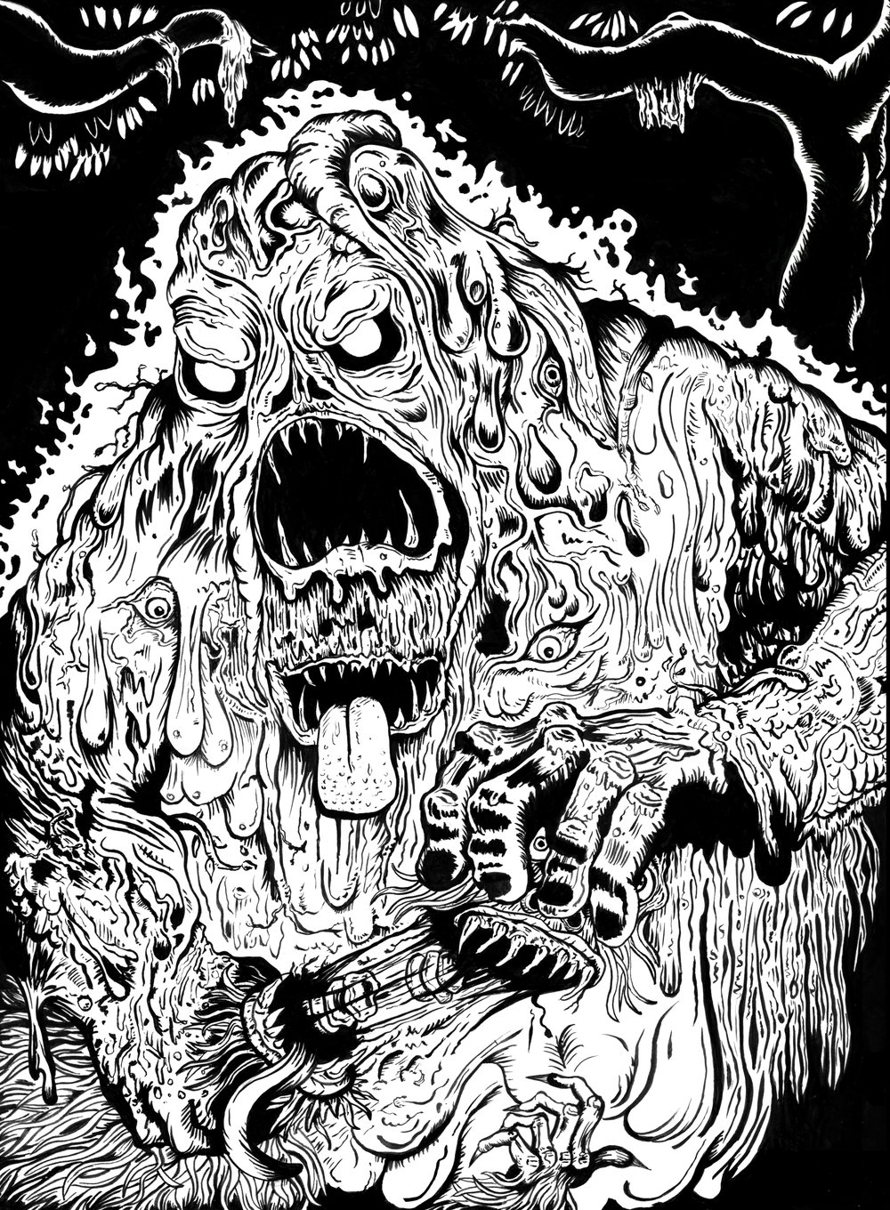 Shambling mound high.jpg