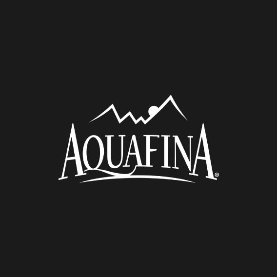 Lupe-Clientes_Aquafina.jpg