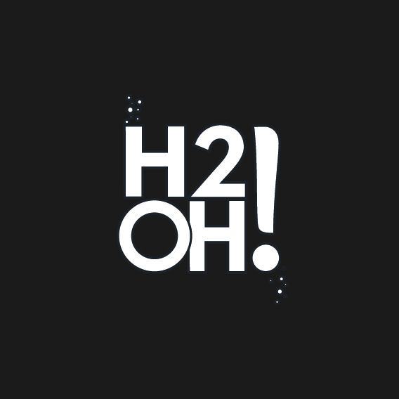 Lupe-Clientes_H20H.jpg
