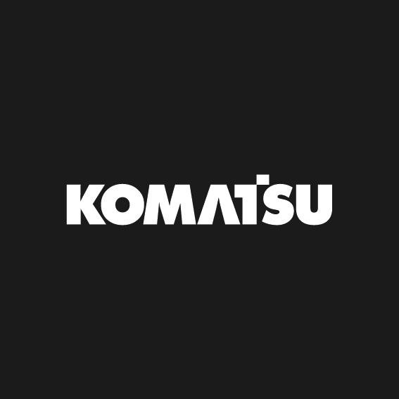 Lupe-Clientes_KOMATSU.jpg