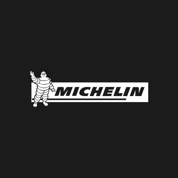 Lupe-Clientes_MICHELIN.jpg