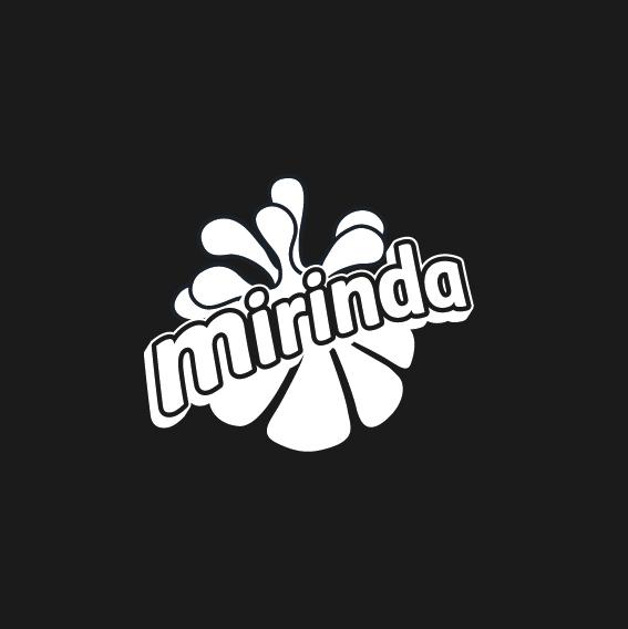 Lupe-Clientes_MIRINDA.jpg