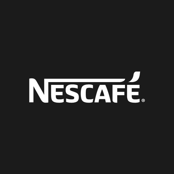 Lupe-Clientes_NESCAFÉ.jpg