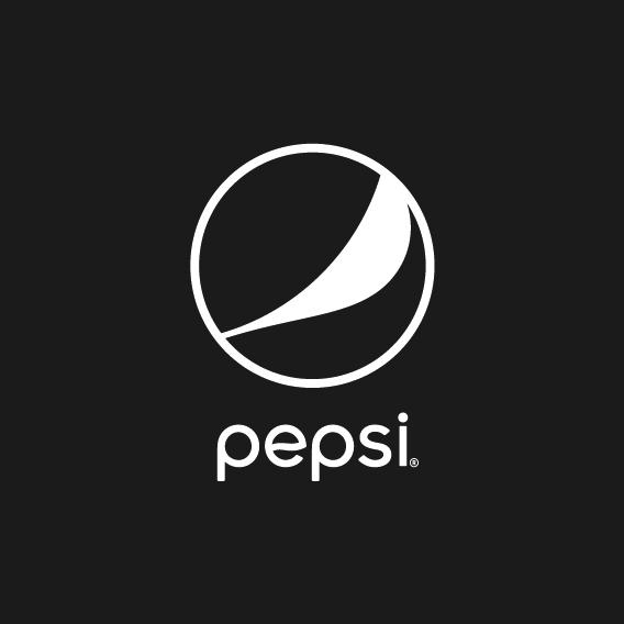 Lupe-Clientes_PEPSI.jpg