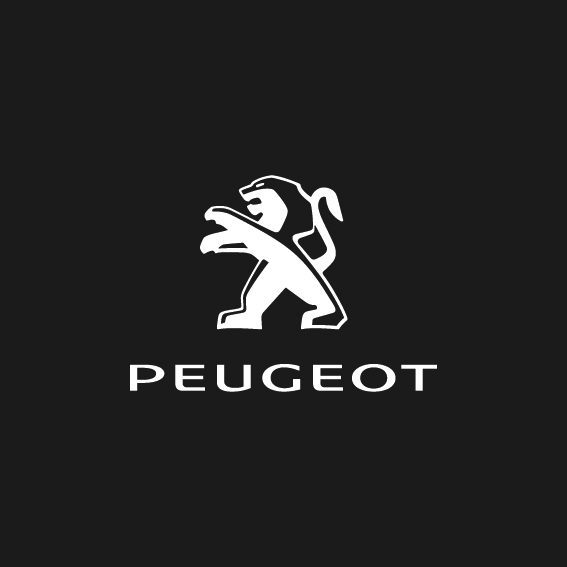 Lupe-Clientes_PEUGEOT.jpg