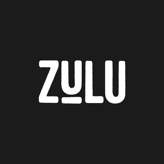 Lupe-Clientes_zulu.jpg