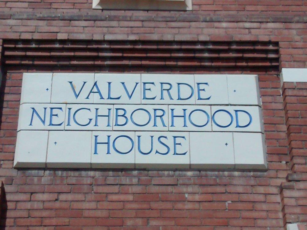 valverde neighborhood house.jpg