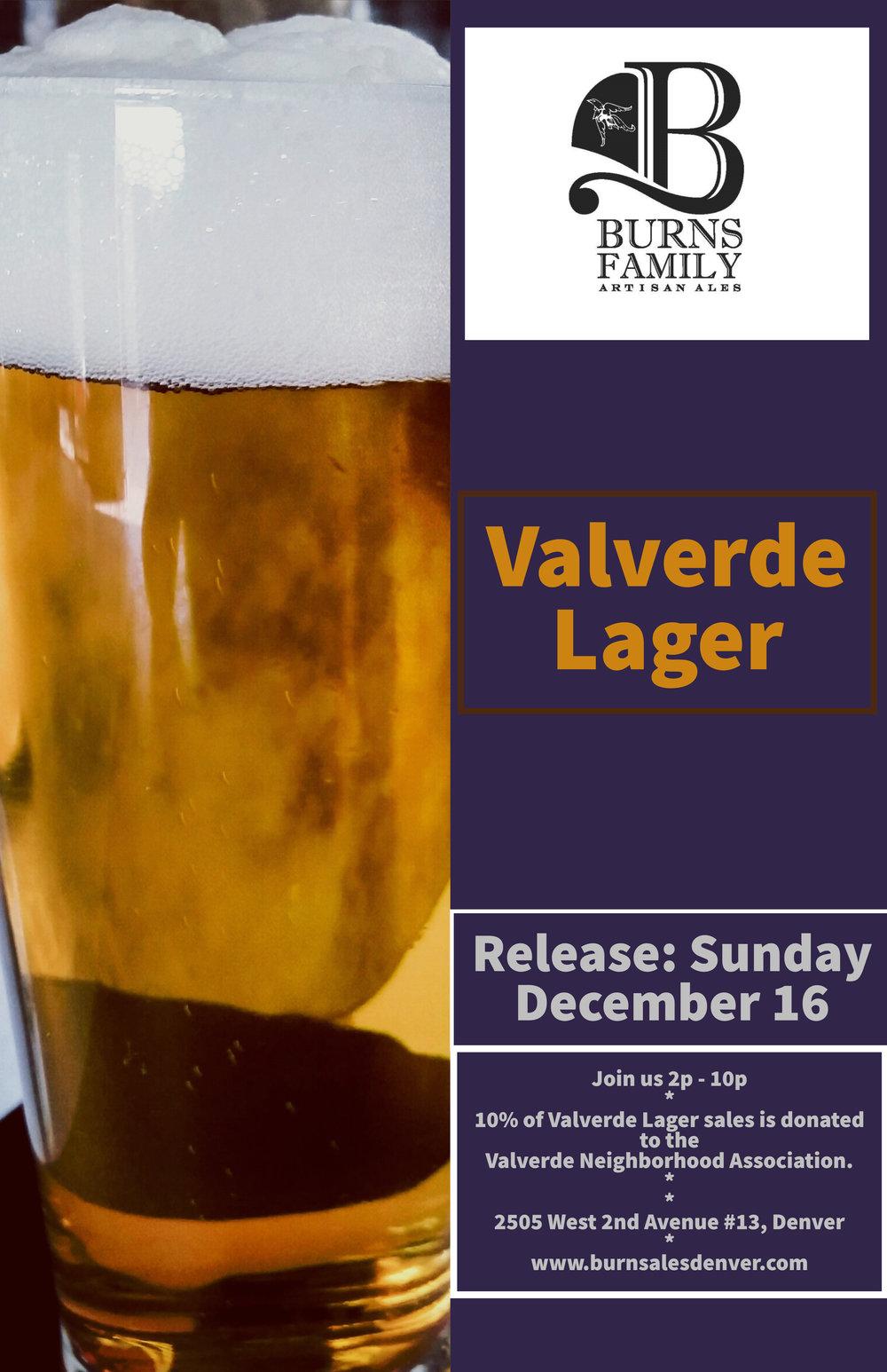 valverde lager release (poster).jpg