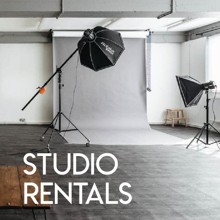 Studio Rentals-06.png