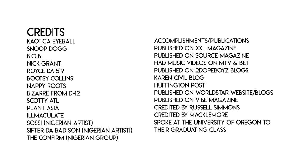 credits-01.png