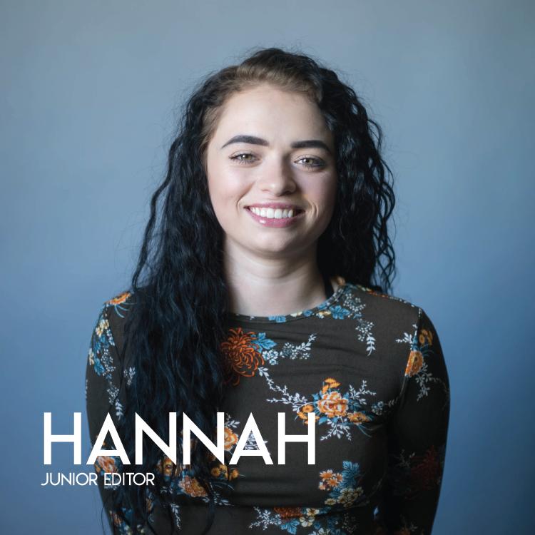 Hannah 2-01.png